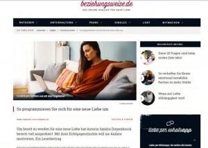 Beitragsbild www.beziehungsweise.de 2