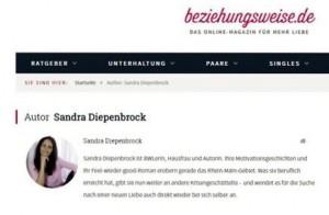 Beitragsbild www.beziehungsweise.de 3