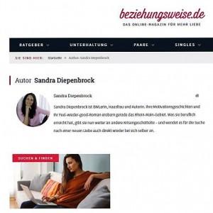 Presse-Interviews beziehungsweise.de